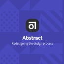 The definitive design workflow: Abstract app