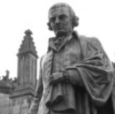 From Adam Smith to Duncan Smith