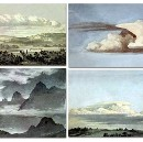 How the clouds were named