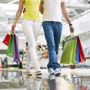 Updates on Boundless Retail: Diversified Shopping Experiences As Differentiator