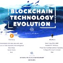 What's the Difference Between A Blockchain Currency and Platform