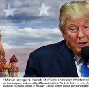 TrumpRussia: Where Are We Now?