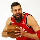 Raptors Weekly: This is what it's come to with Jonas Valanciunas