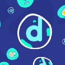 district0x Network Funding Goal Achieved