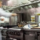 How Can Restaurants Fix The Kitchen Staffing Crisis?