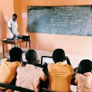 What Can the US Learn from Education in the Developing World?