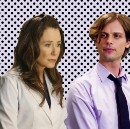 TV's Best Depictions of Asperger's
