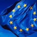 The EU does not need any new members