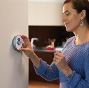 13 Smart Thermostats for Your Home