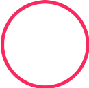 Draw and Animate an SVG Circle in Framer