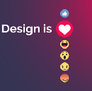 Redesigning Facebook Reactions
