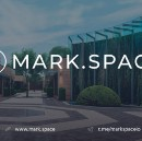 MARK.SPACE Secures US$11 Million in Financing to Drive Growth of Blockchain-powered Social VR & AR…