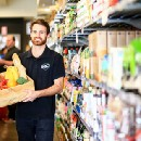How the launch of Amazon will help YourGrocer
