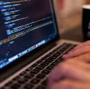 How to Learn How to Code