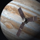 NASA's Juno mission is a case study in social media excellence