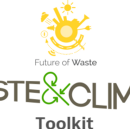 Waste&Climate Toolkit