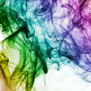 An Intro to Color Theory: How to combine colors and set the mood of your designs