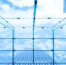 Four Key Practices for Profiling Your Enterprise Application Portfolio and Accelerating Your…