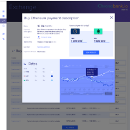 ChronoBank Introduces Decentralised Exchange for ChronoMint
