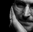The Steve Jobs Myth of Being a College Dropout