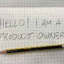 6 Things I've Learnt In My First Year as a Product Owner