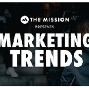 How CMOs Can Get More Creative, Influencer Marketing 2018 Predictions, YETI Stories are Fantastic…