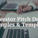 The Ultimate Startup Funding Pitch Deck