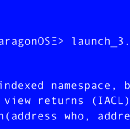 Introducing aragonOS 3.0 alpha, the new operating system for protocols and DApps