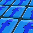 The Psychology of Facebook: Why We Like, Share, Comment