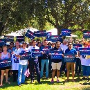 Together We Can: Ammar Campa-Najjar for Congress