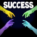 The Meaning of Success Is a Personal Definition
