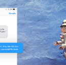 Should Your Brand's Chatbot Have A Character?