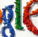 Google By the Letters