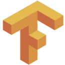 Higher-Level APIs in TensorFlow