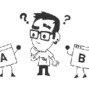 Why UX designers should care more about A/B Testing