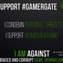 To fair-minded proponents of #GamerGate: