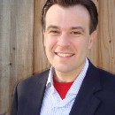 """""""LP Week"""" — Interviews w/ Chris Douvos on Origins Podcast and The Twenty Minute VC"""