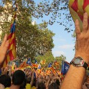 5 Reasons Catalonia Should be on your Radar