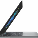 Save Money on Your New Macbook Pro