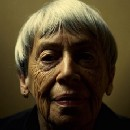 What a Little-Known Ursula K. Le Guin Essay Taught Me About Being a Woman