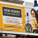San Francisco's Housing Crisis Is Solvable With One Law. Here's How You Can Help