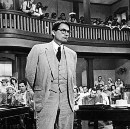 The Timeless Lessons we can Learn From Atticus Finch