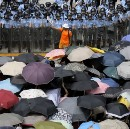 Made in the UK: The Chinese view on Hong Kong's Umbrella Revolution.