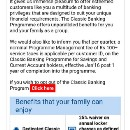 A Possible 400 crores scam by HDFC Bank.You could be a victim too, even with other banks. Read how.