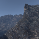 Normal Mapping for a Triplanar Shader
