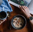"""An Open Letter To Wellness Media, Influencers, And The Woman Who Wants to Lose """"Those Last X…"""