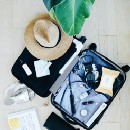 How to Travel FIT