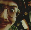 """30 Things You Should Know About """"Weird Al"""" Yankovic's 'Dare to Be Stupid'"""