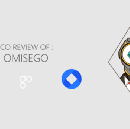 ICO Review of: OmiseGo (OMG tokens on Ethereum blockchain)