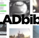 EXCLUSIVE interview with TheLADbible Founder Solly Solomou.